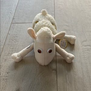 Number nine Serta Sheep